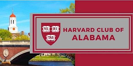Harvard Interviewer Training Session tickets