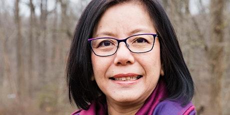 Tsou Music Scholar Series: Lecture by Nancy Yunhwa Rao tickets