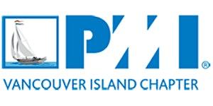 PMI-VI CEPS Fall 2015
