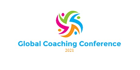 Global Coaching Conference 2021 tickets