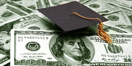 Reducing College Costs Advice for Parents of High School Students tickets