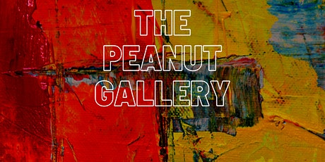 The Peanut Gallery tickets