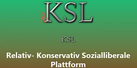 RKSLP- Ethik und Sozialforum- Treffen Zweibrücken billets
