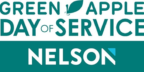 Green Apple Day of Service 2021 tickets