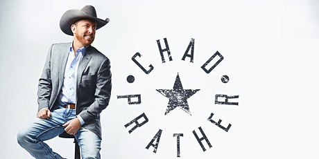 CHAD PRATHER & FRIENDS CHRISTMAS SPECIAL tickets