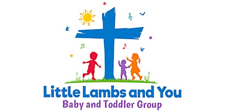 Little Lambs and You 27th September 2021 tickets