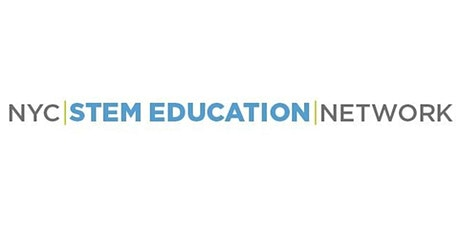 NYC STEM Education Network - Quarterly Meeting 1 tickets