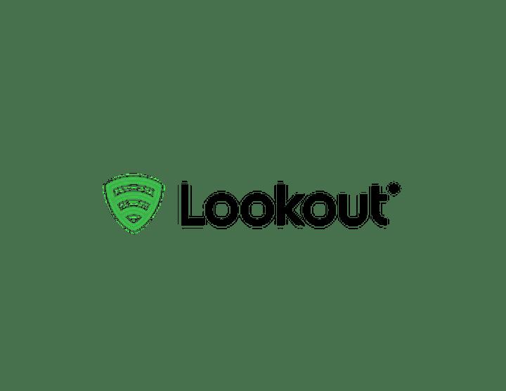 Stemettes Cyber Hack @ Lookout image