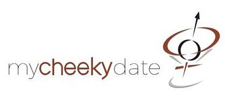 Speed Dating Long Island | Singles Event | Let's Get Cheeky! tickets