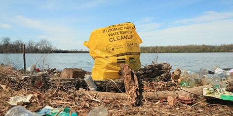 National Public Lands Day Cleanup at Piscataway Park tickets