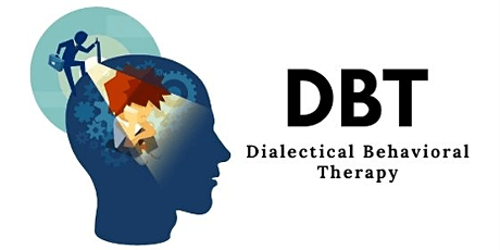 Introduction to Dialectical Behavior Therapy tickets