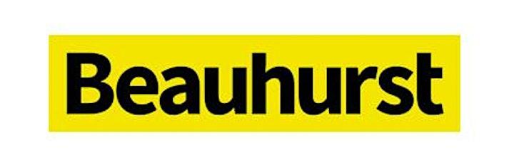 Maximise your company's growth with Beauhurst image