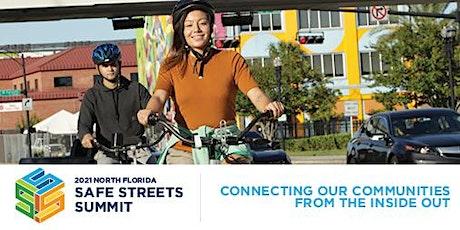 2021 North Florida Safe Streets Summit tickets