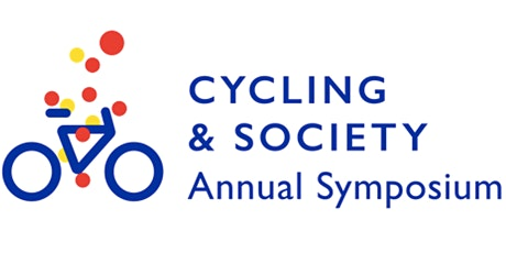 Cycling and Society (Virtual) Symposium 2021 tickets