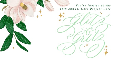 The CARE Project 11th Annual Gala tickets