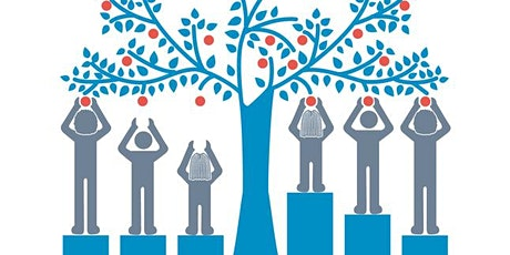 Understanding Health Equity and Community Determinants of Health tickets