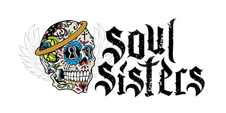 Art is Alive Film Festival Special Screening - Soul Sisters Video Footage tickets