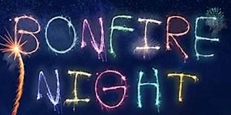 FIREWORKFEST!!! tickets