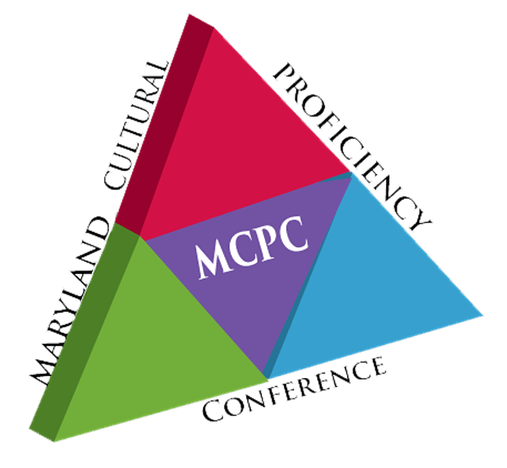 Maryland Cultural Proficiency Conference image