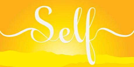 SELF -  An Inner Journey To Re-Membering Your Power Book Launch Reception tickets