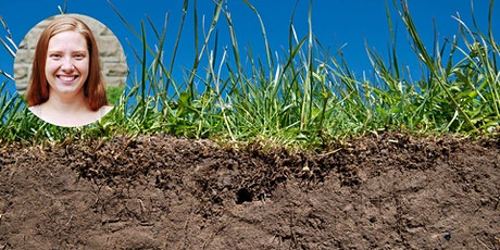 Predicting Soil Carbon Vulnerability to Environmental Change tickets