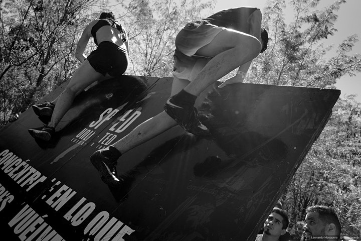 Imagen de 3RA PRE-VENTA KILLER RACE X - 10ma EDICION- 7 NOVIEMBRE / PUERTO PILAR