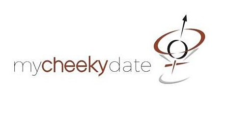 Let's Get Cheeky!   Speed Dating Philadelphia   Singles Event tickets