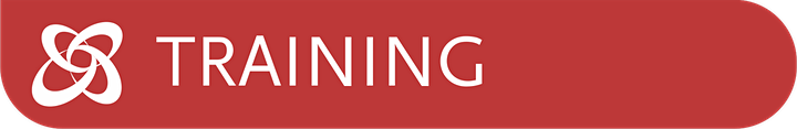 Music Care Training (MCT) Level 1 Online image