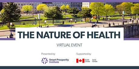 The Nature of Health Tickets