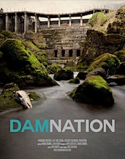 Movie at the Caprice: Damnation billets
