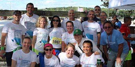 Cow Harbor 10K race Volunteers 2021 tickets