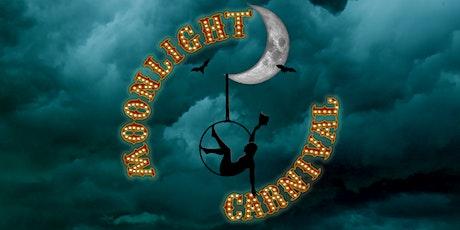 Moonlight Carnival tickets