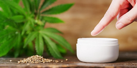 Implementing CBD in the Dental Office tickets
