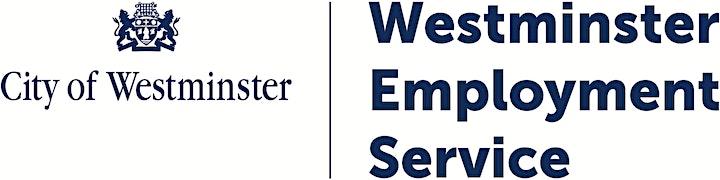 Westminster Employment Service Job Fair  2021 image