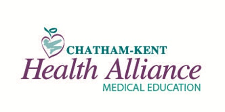Education Day 2021: CKHA Surgical Update (Morning) tickets