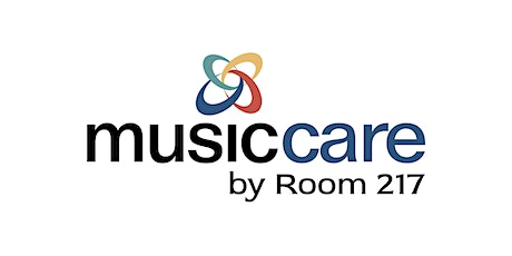 Music Care Connect tickets