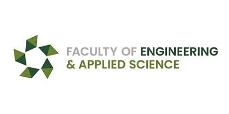 Engineering Water Systems a Virtual Symposium tickets