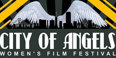 City of Angels Women's Film Festival Red Carpet Awards Night Gala. tickets
