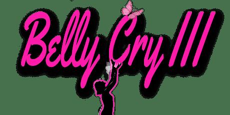Belly Cry III Women's Summit tickets