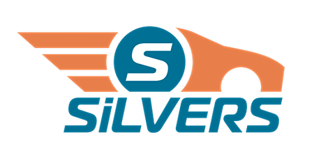 SiLVERS (St. Louis Vehicle Electrification Rides for Seniors) Soft Launch tickets