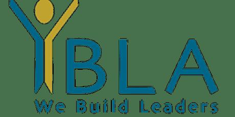 Black Talent Pipeline Interest Meeting tickets