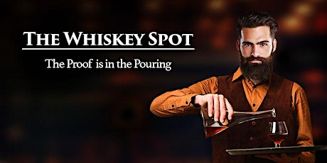The Whiskey Spot - Tasting Event - Dallas tickets