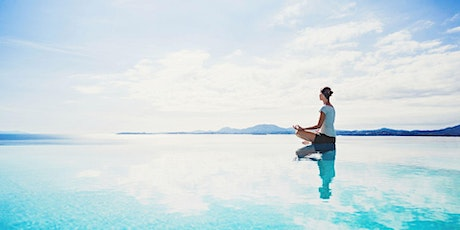 Rest and Reflect. A meditation retreat to help you reset and reconnect. tickets