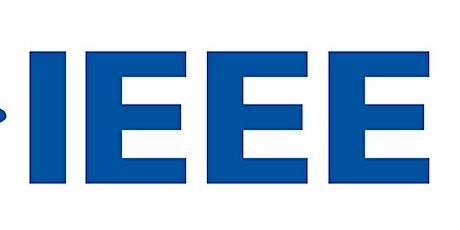 Girls Make STEM with Heart 2021 - IEEE Fall STEM Event tickets