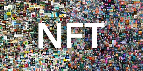 The Future of NFTs tickets