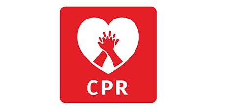 *FREE* Lunch & Learn: Basic Training of CPR & AED (virtual) tickets