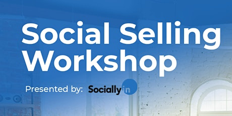 Social Media as a Business Tool-Leveraging LinkedIn tickets