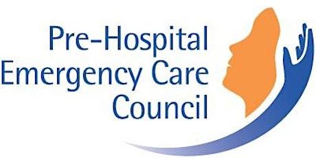 Donegal - EMT CPC workshop tickets