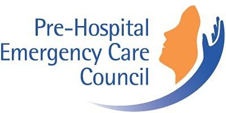 Louth - EMT CPC workshop tickets
