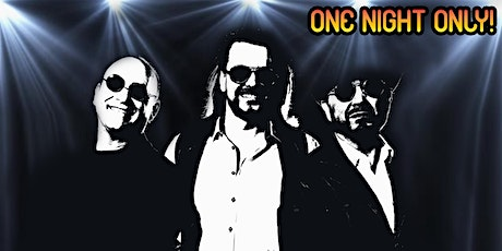 The BeeGees Tribute tickets